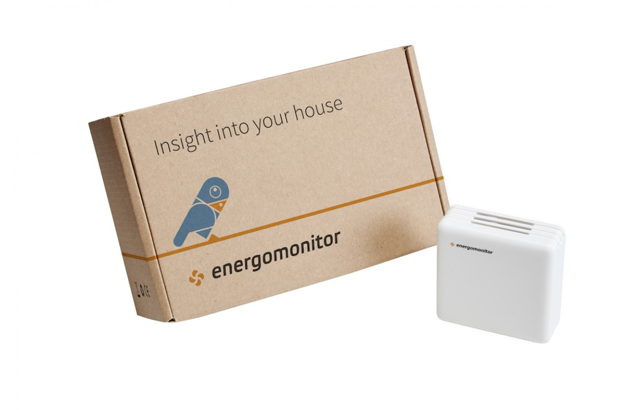 UNIT Thermosense Indoor